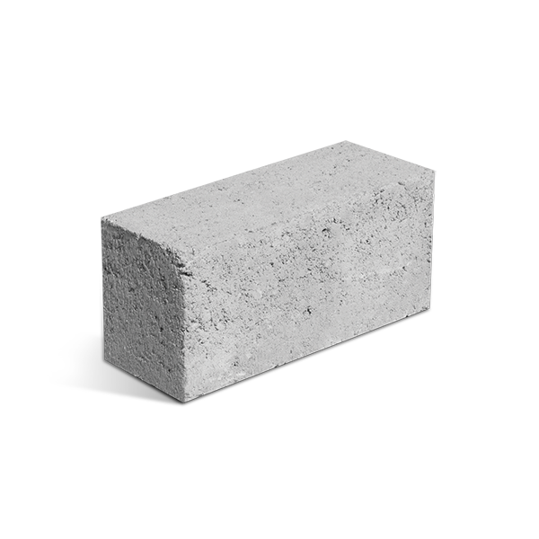 Solid Maxi Brick
